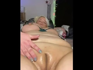 free nude porn video of celebs