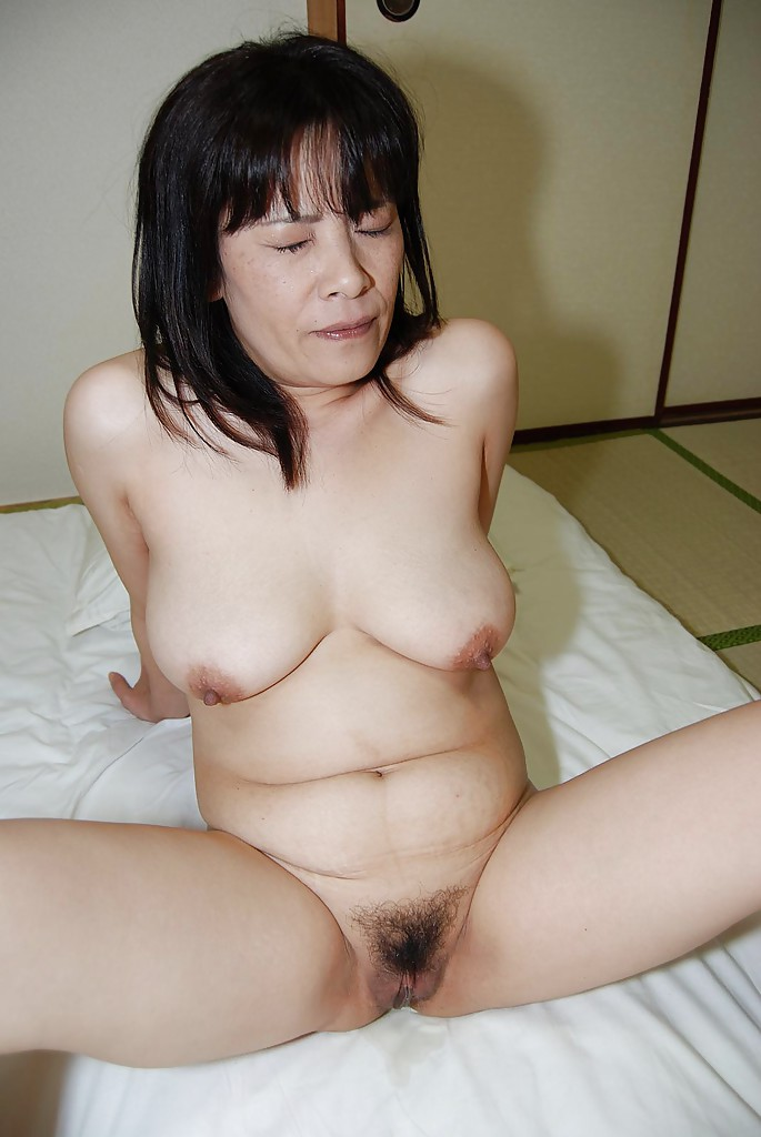 real amateurs wife share