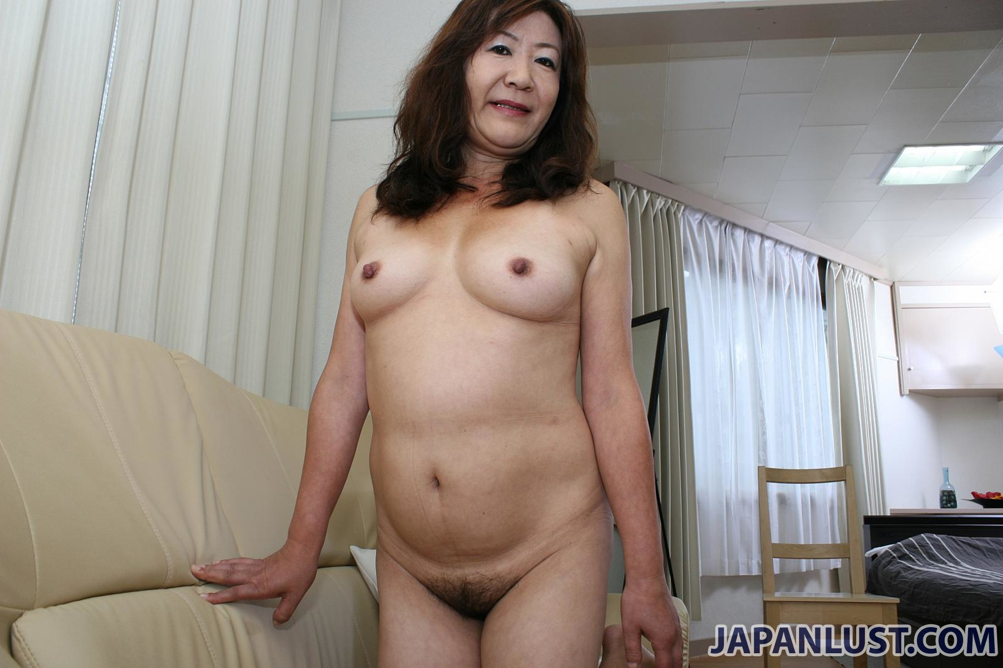 young and mature porno