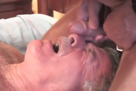 i want my wife to get fucked