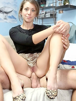 sex anal in grup