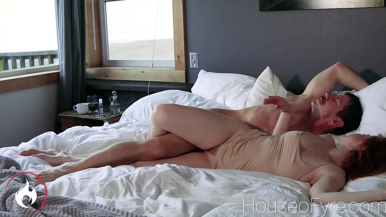 beyonce pussy flash