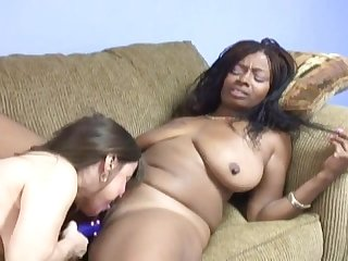 home porn anal online