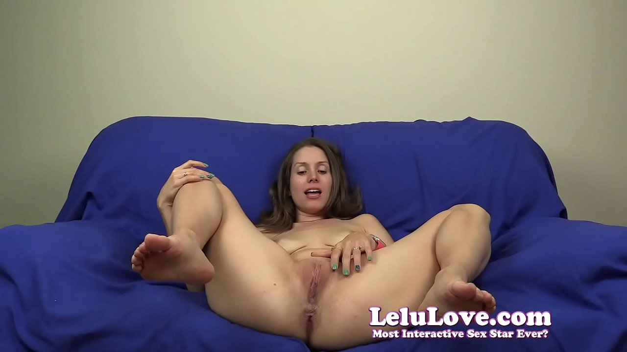 woman must submit to husband sexual desire