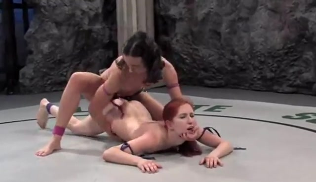new porn style